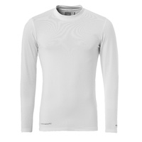 Distinction Colours Baselayer