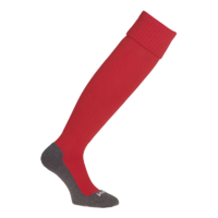 Team Pro Essential Socks