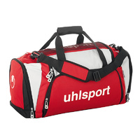 Classic Training Sports Bag 55L