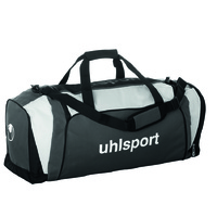 Classic Training Sports Bag 80L