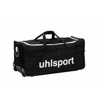Basic Line Travel & Team Kitbag 110L