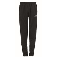 Essential Performance Pants