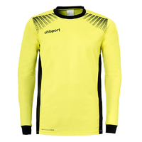 Goal GK Shirt Long Sleeve