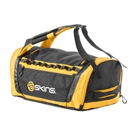 SKINS Accessories Unisex 2-Way Sports Duffle