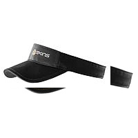 SKINS Accessories Unisex Technical Running Visor