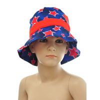 Boys Bucket Hat