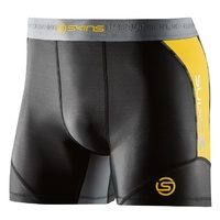 Skins DNAmic Mens Shorts