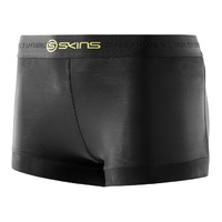 Skins DNAmic Womens Booty Shorts