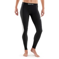 SKINS DNAmic Thermal Womens Long Tights