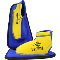 Kids Neoprene Swim Fins