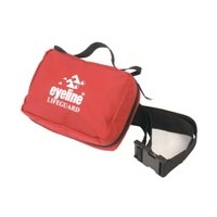 Lifeguard Waist Carry Bag