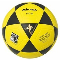 Official Footvolley Ball