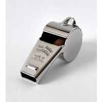 Acme Thunderer B-N-P No.58.5