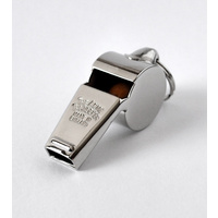 Acme Thunderer B-N-P No.59.5