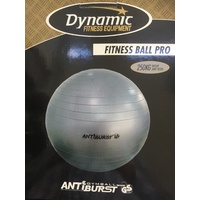 Gymball Anti Burst Exercise Ball