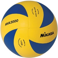 Rubber Volleyball Official Size 5