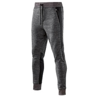 Skins Activewear Binary Tech Fleece Mens Pants