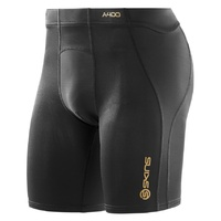 Skins A400 Mens Powershort