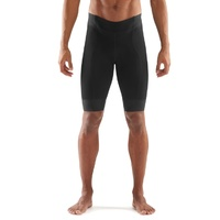 Skins Cycle Skins DNAmic Mens 1/2 Tights