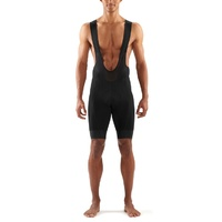 Skins Cycle Skins DNAmic Mens Bib 1/2 Tights