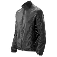 Skins Cycle Mens Wind Jacket