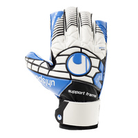 Uhlsport EL Soft SF Junior