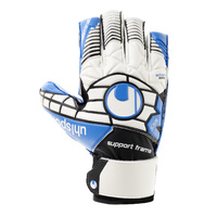Uhlsport EL Soft SF Junior sz 8