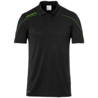 Stream 22 Polo Shirt