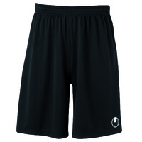 Center Basic II Shorts Without Slip