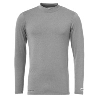 Distinction Colours Baselayer Dark Grey Melange M