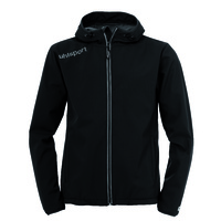 Essential Softshell Jacket