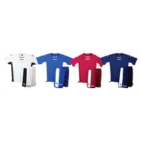 International Team Kit
