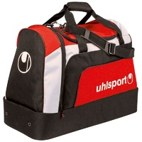 Classic Training Players Bag Sr.