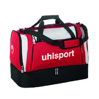 Classic Training  Players Bag 55L