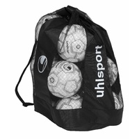 Ball Bag (holds 12 Balls)