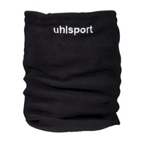 Uhlsport Fleece Tube