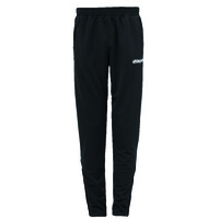 Essential Performance Pants Womens Black M