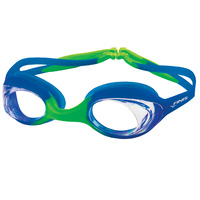 Swimmies Goggles