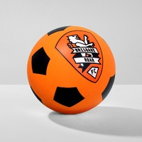 Brisbane Roar High Bounce Ball