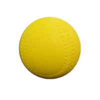 PU Foam T-Ball 12""