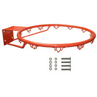 Champro Standard Basketball Ring