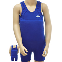Baby Boys Floatation Suit