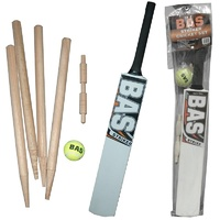 Striker Cricket Set