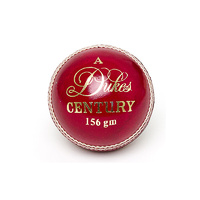 Century Cricket Ball