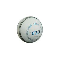 T20 Cricket Ball