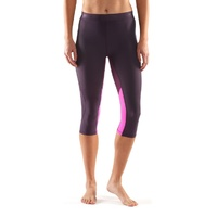 SKINS DNAmic Womens Capri Tights