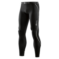 Skins DNAmic Team Mens Long Tights SMU SE