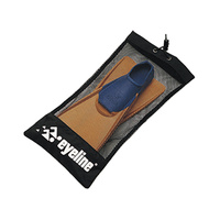 Mesh Swim Fins Carry Bag