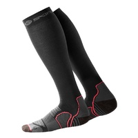 SKINS Essentials Womens Comp Socks Active