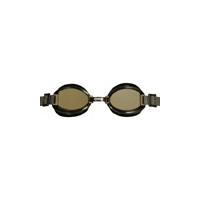 Mirror Max Goggles Metallised Metallised